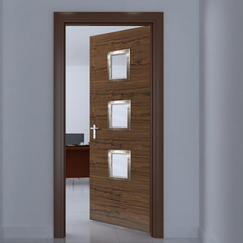 Fire Door Frames